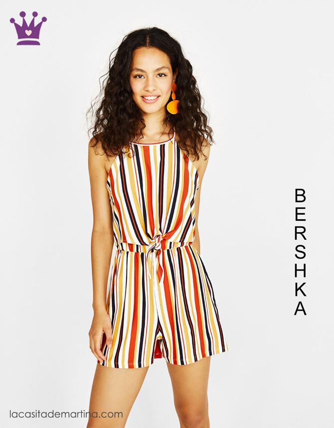 Bershka, Moda para adolescentes, blog moda adolescente, moda teens, la casita de martina, moda infantil