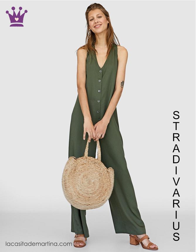 Stradivarius, Moda para adolescentes, blog moda adolescente, moda teens, la casita de martina, moda infantil