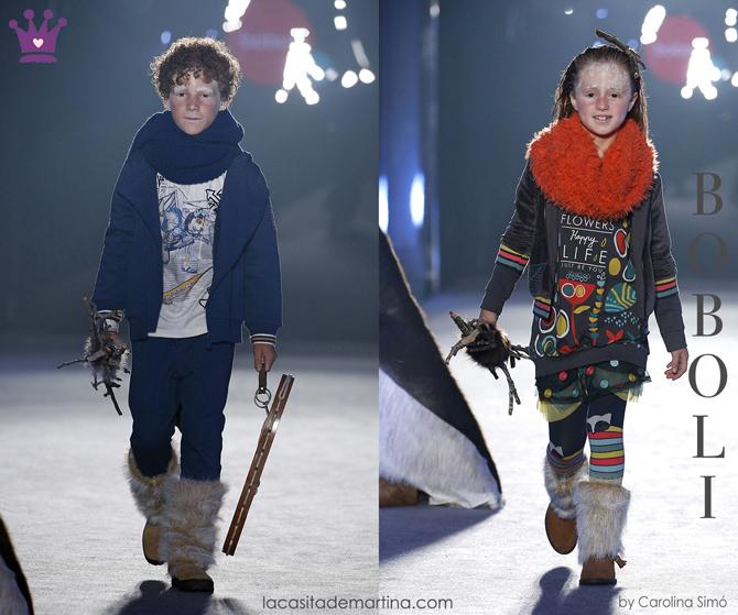 Carolina Simo, blog de moda infantil, 080 barcelona, boboli, ropa infantil, kids wear, moda bambini