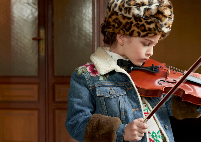 Gucci, blog de moda infantil, kids wear, la casita de martina, 8