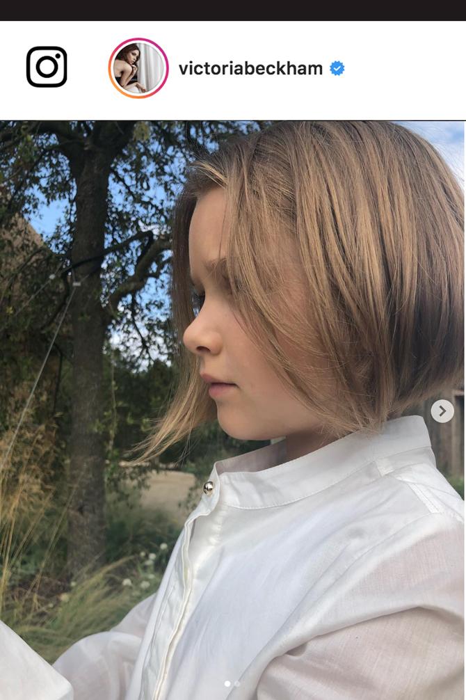 Harper-Beckham,----blog-de-moda-infantil,-kids-wear,-moda-bambini,-ninos-famosos