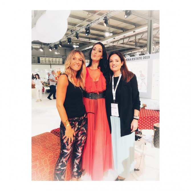 Carolina Simo, Micam, Blog de Moda Infantil, La casita de Martina, Calzado infantil