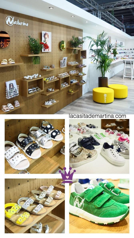 Micam, Blog de Moda Infantil, La casita de Martina, Calzado infantil, Naturino