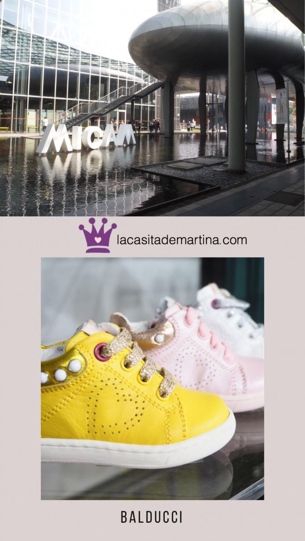 Micam, Blog de Moda Infantil, Milan, La casita de Martina, 5