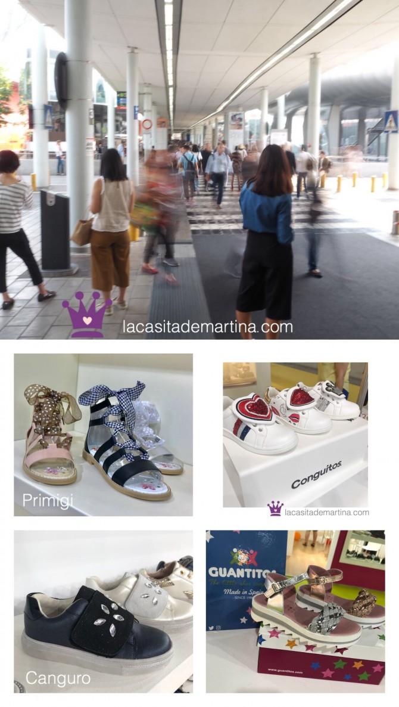 Micam, Blog de Moda Infantil, Milan, La casita de Martina, 4