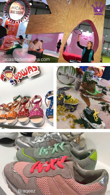 Micam, Blog de Moda Infantil, Milan, La casita de Martina, 3