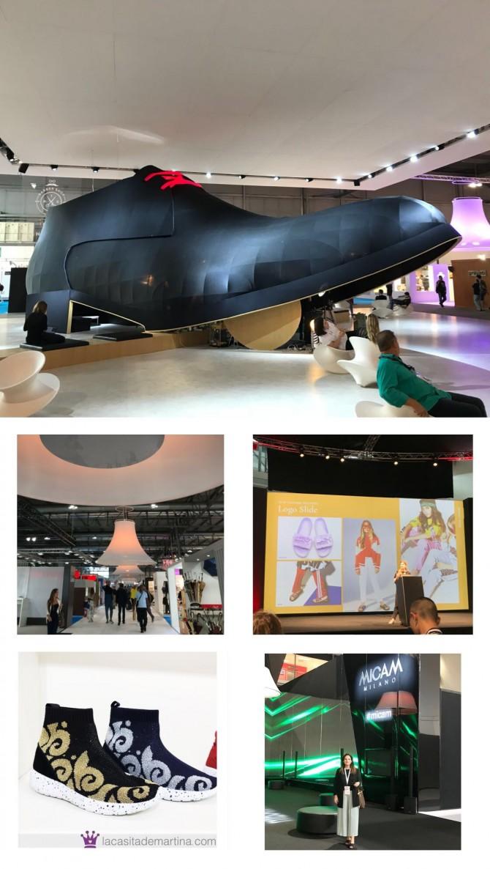 Micam, Blog de Moda Infantil, Milan, La casita de Martina, 2