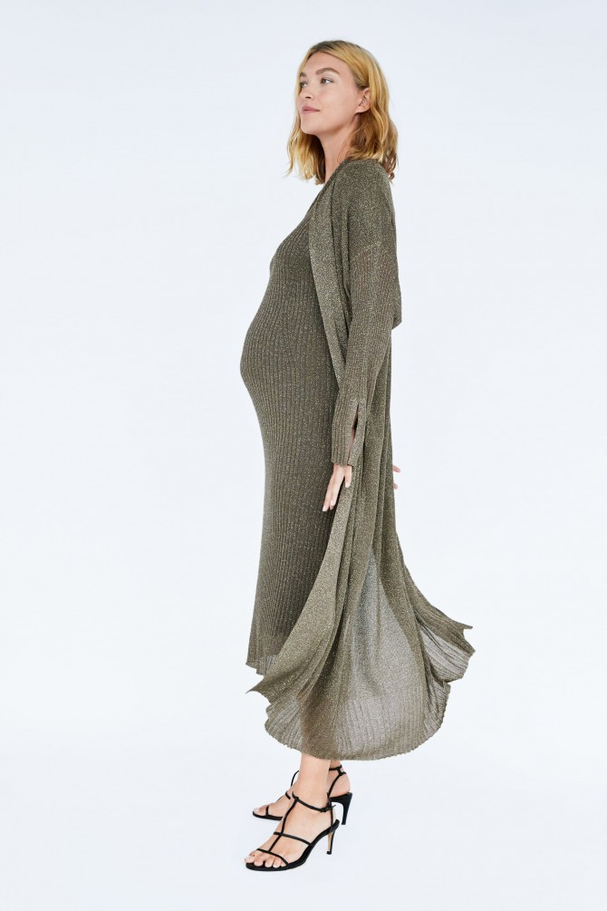Moda premama Zara, Vestidos embarazada, pantalon vaquero premama, la casita de martina, blog moda infantil, premama, 10