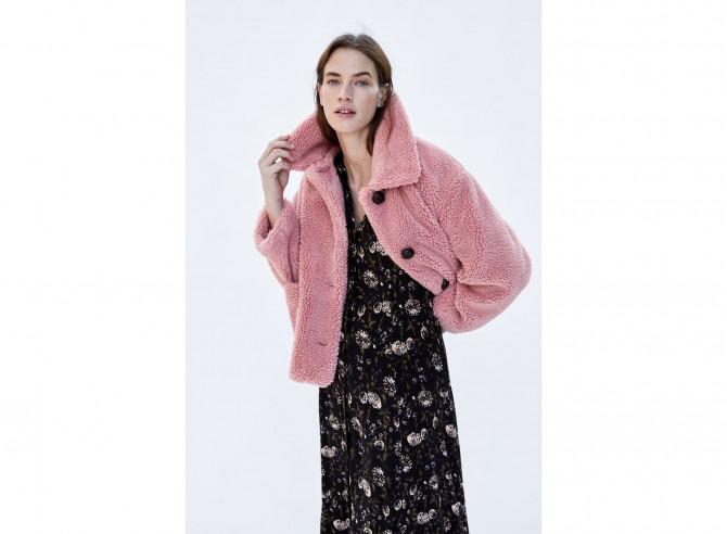 Moda premama Zara, Vestidos embarazada, pantalon vaquero premama, la casita de martina, blog moda infantil, premama, 5