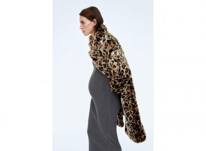 Moda premama Zara, Vestidos embarazada, pantalon vaquero premama, la casita de martina, blog moda infantil, premama, 8