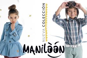 ed1eec4a5 Estilismos Premamá   Blogs de Moda Infantil