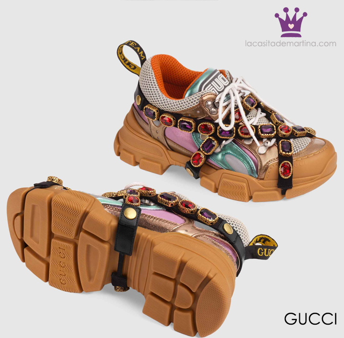 chunky-sneakers-gucci