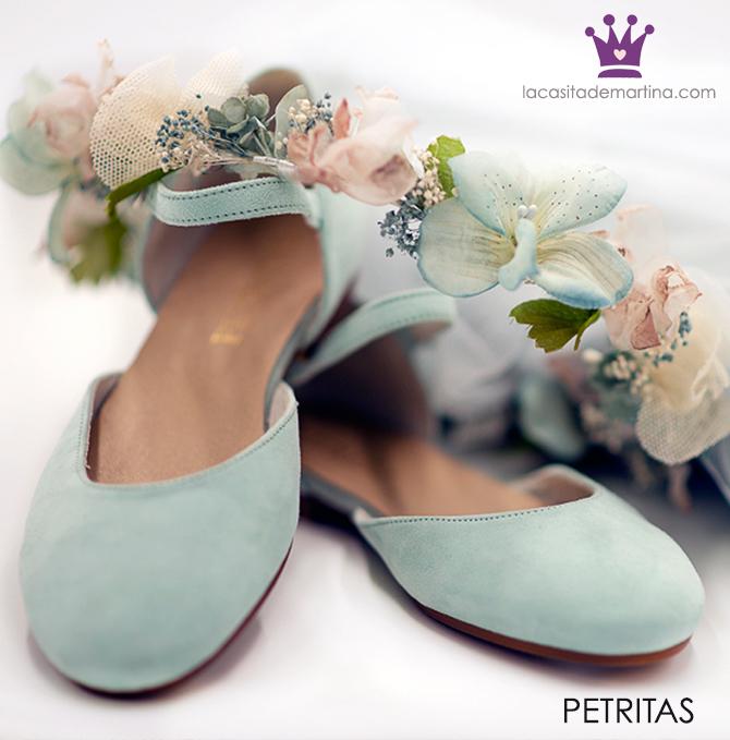 Vestidos comunion 2019, trajes comunion Petritas, Blog moda infantil, La casita de Martina, 9