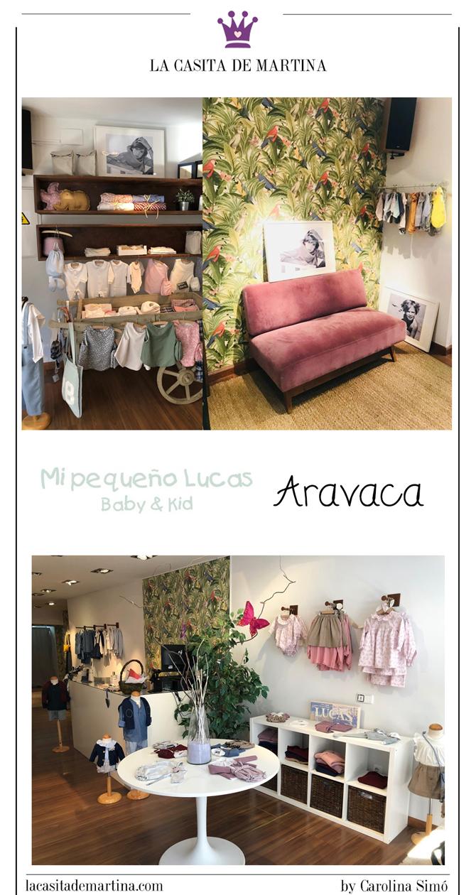 Blog moda infantil, mi pequeno lucas, la casita de martina, moda infantil, 2
