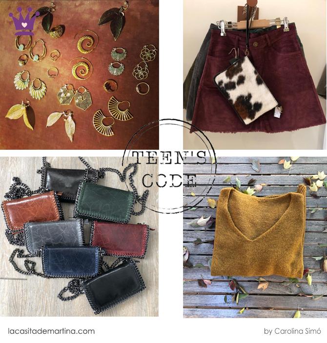 Blog moda infantil, mi pequeno lucas, la casita de martina, moda infantil, moda adolescentes