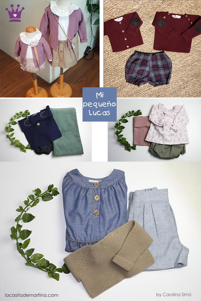 Blog moda infantil, mi pequeno lucas, la casita de martina, moda infantil, 5