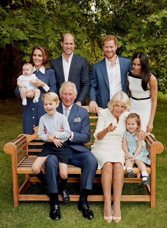 royalfamily 2