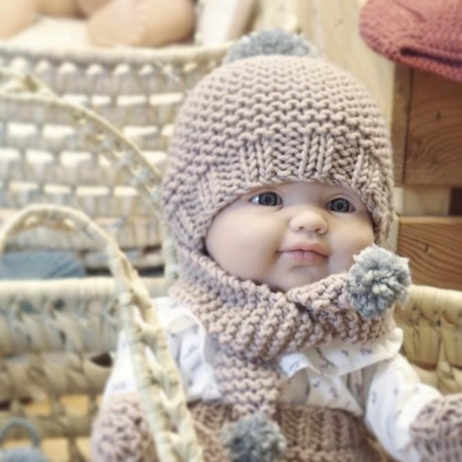 el juguete mas buscado, blog moda infantil, la casita de Martina, Carolina Simo
