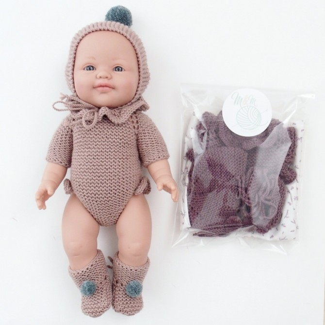 el juguete mas buscado, blog moda infantil, la casita de Martina, Carolina Simo, mm handmade, 1