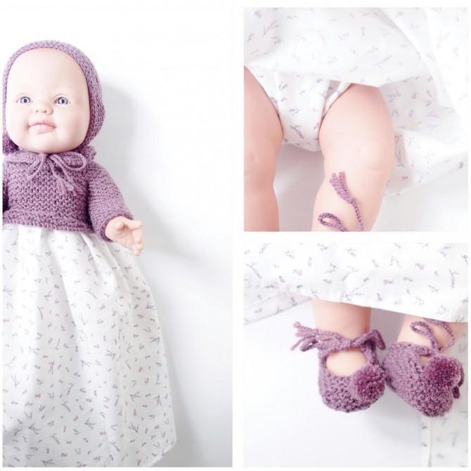el juguete mas buscado, blog moda infantil, la casita de Martina, Carolina Simo, mm handmade, 2