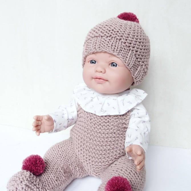 el juguete mas buscado, blog moda infantil, la casita de Martina, Carolina Simo, mm handmade, 3