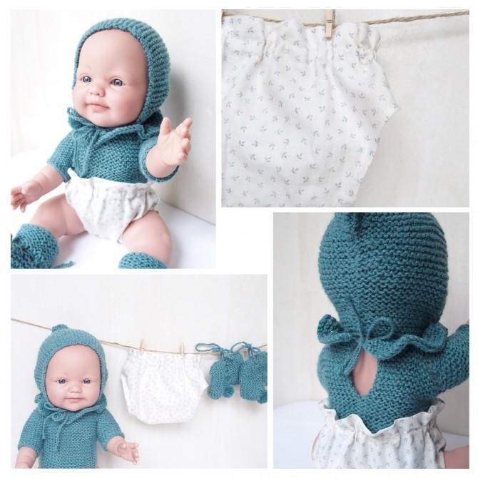 el juguete mas buscado, blog moda infantil, la casita de Martina, Carolina Simo, mm handmade