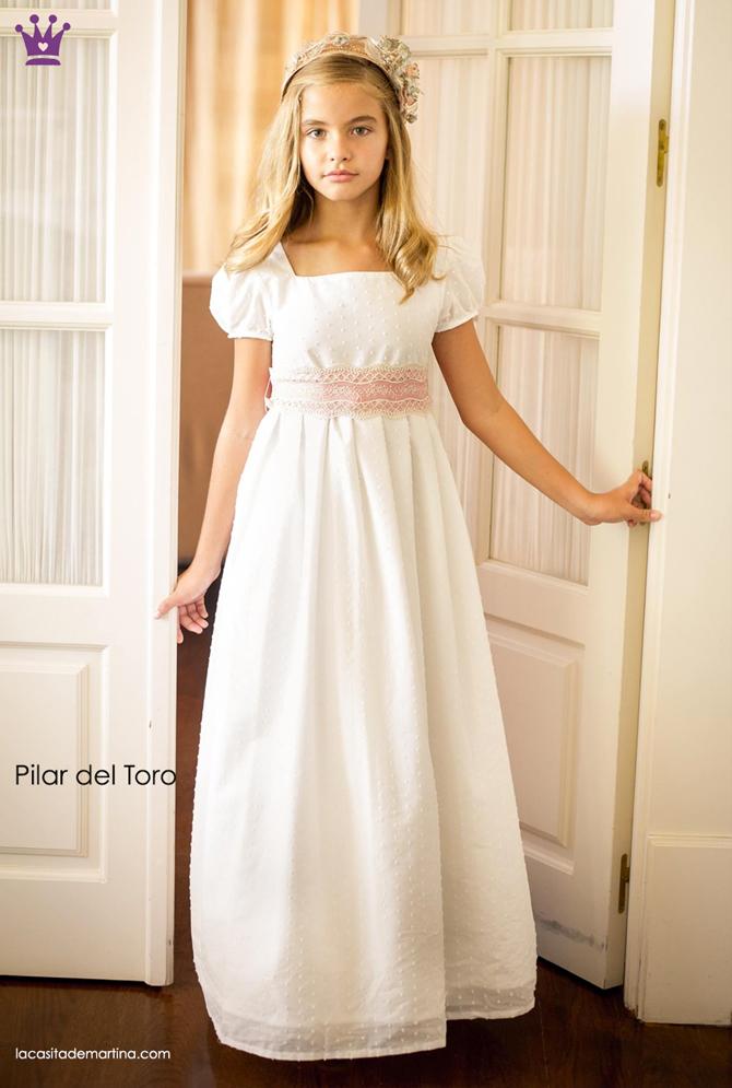 vestidos comunion, pilar del toro, blog moda infantil, carolina simo, 10