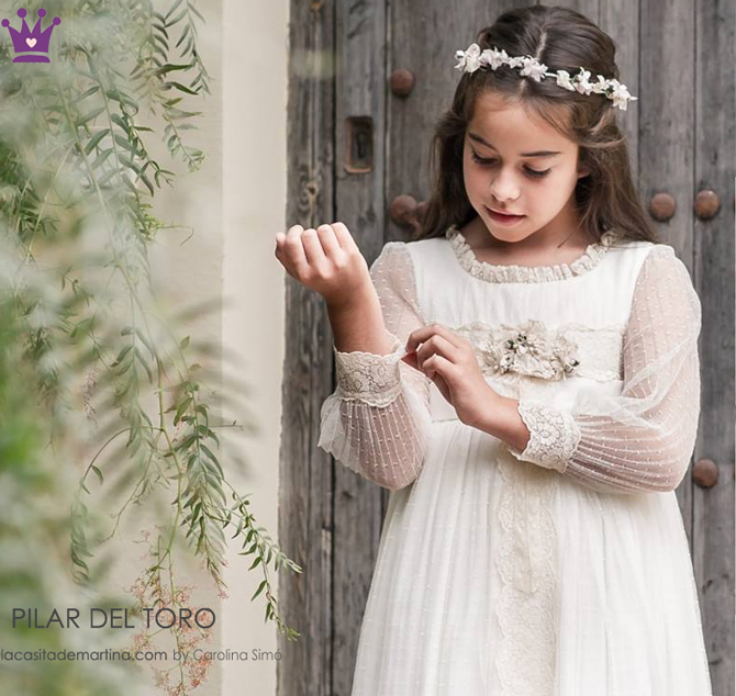 vestidos-comunion,-pilar-del-toro,-blog-moda-infantil,-carolina-simo,-7