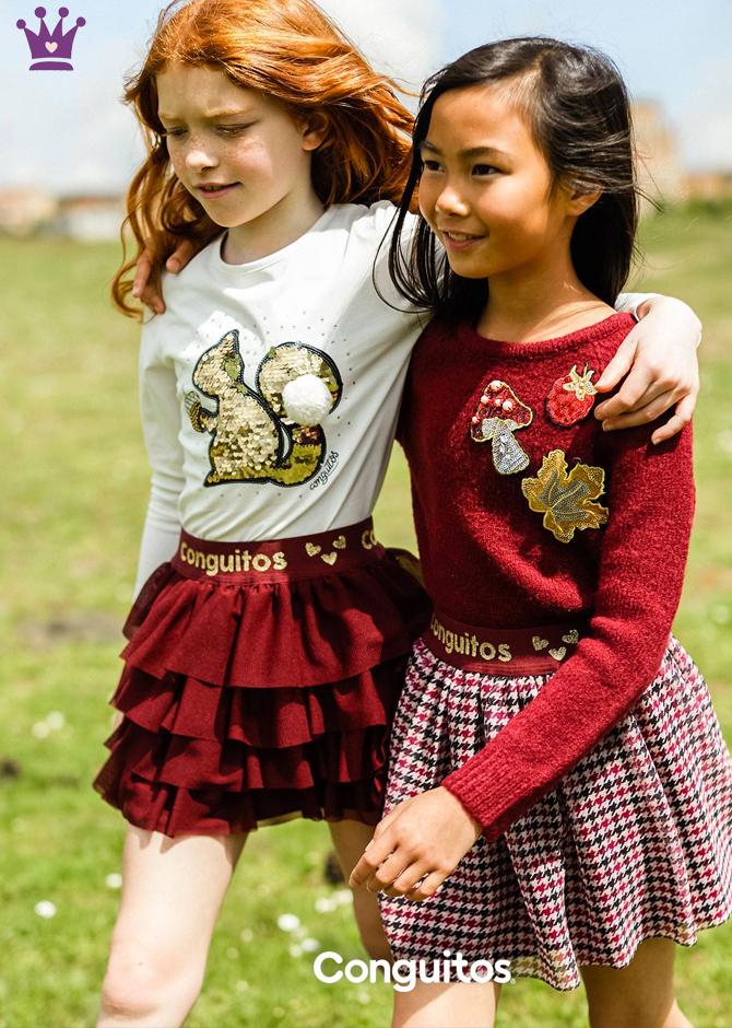 Blog-moda-infantil,-Conguitos-moda,-la-casita-de-Martina,-vestido-ninas,-1