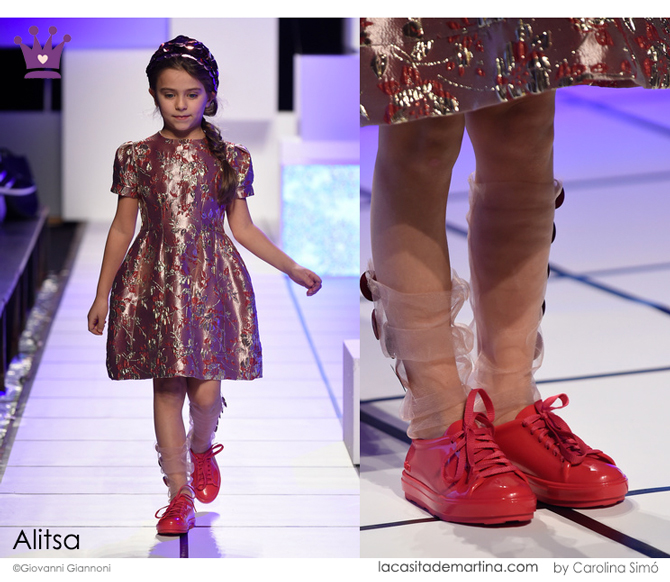 Blog moda infantil, Pitti Bimbo, Tendencias moda infantil, kids wear, 0