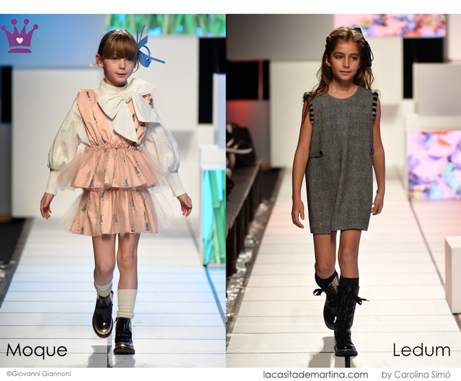 Blog moda infantil, Pitti Bimbo, Tendencias moda infantil, kids wear, 2