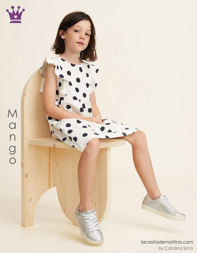Mango, La casita de Martina, Blog de Moda Infantil