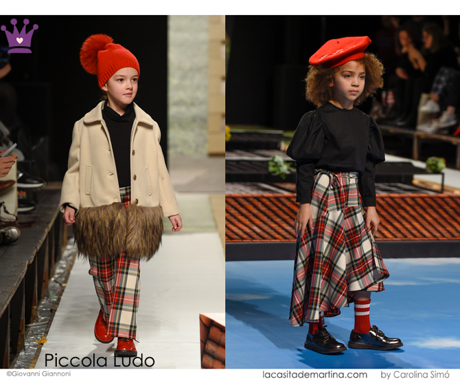Pitti, Blog moda infantil, Tendencias moda infantil, kids wear, 0
