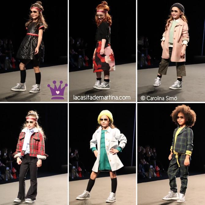 Blog de moda infantil, Fimi, tendencias ropa infantil, la casita de Martina, Carolina Simo, 0