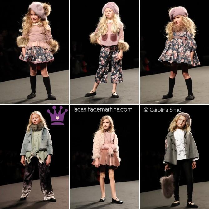 Blog de moda infantil, Fimi, tendencias ropa infantil, la casita de Martina, Carolina Simo, 1