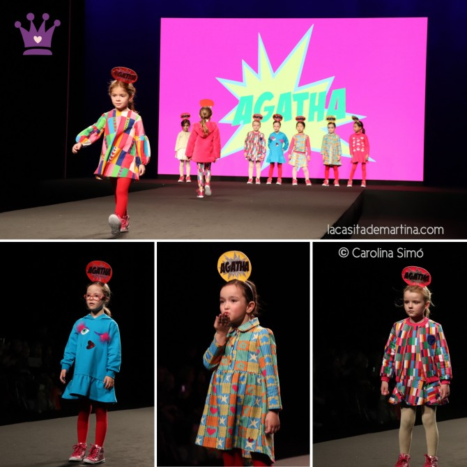 Blog de moda infantil, Fimi, tendencias ropa infantil, la casita de Martina, Carolina Simo, 10