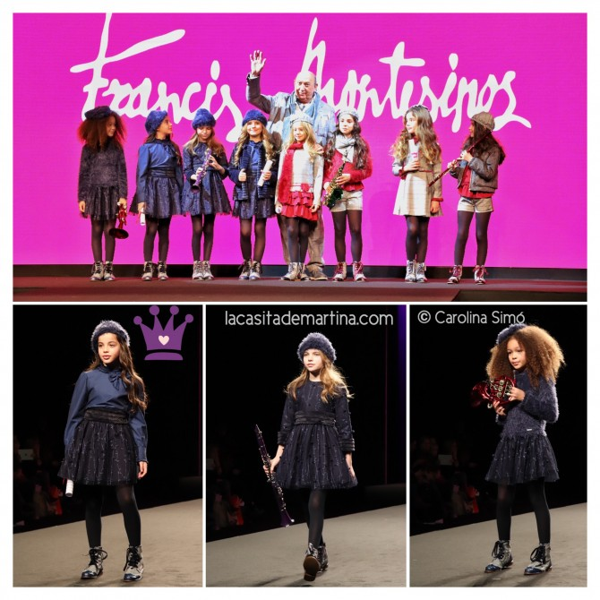 Blog de moda infantil, Fimi, tendencias ropa infantil, la casita de Martina, Carolina Simo, 11
