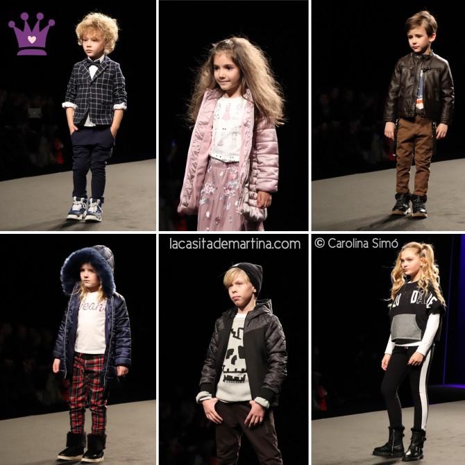 Blog de moda infantil, Fimi, tendencias ropa infantil, la casita de Martina, Carolina Simo, 12