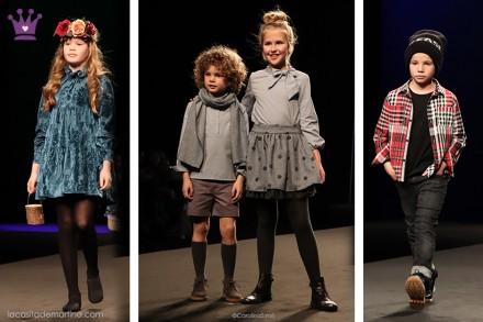 Blog de moda infantil, Fimi, tendencias ropa infantil, la casita de Martina, Carolina Simo