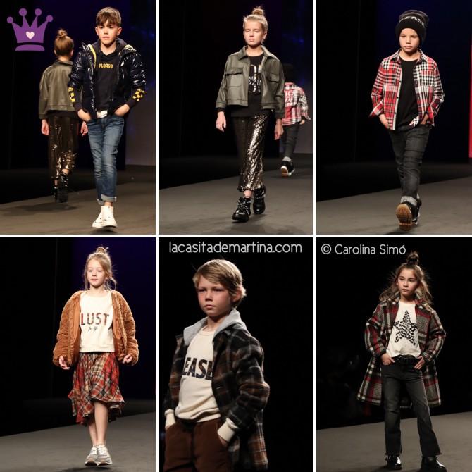 Blog de moda infantil, Fimi, tendencias ropa infantil, la casita de Martina, Carolina Simo, 2