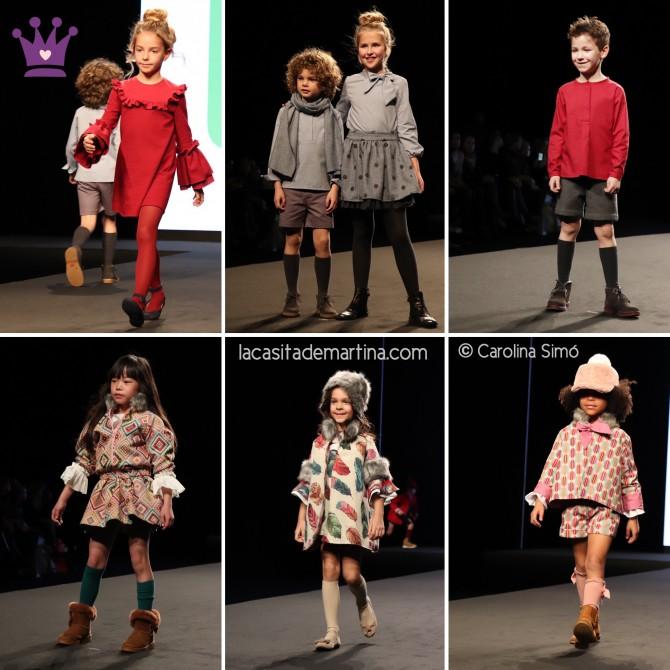 Blog de moda infantil, Fimi, tendencias ropa infantil, la casita de Martina, Carolina Simo, 3