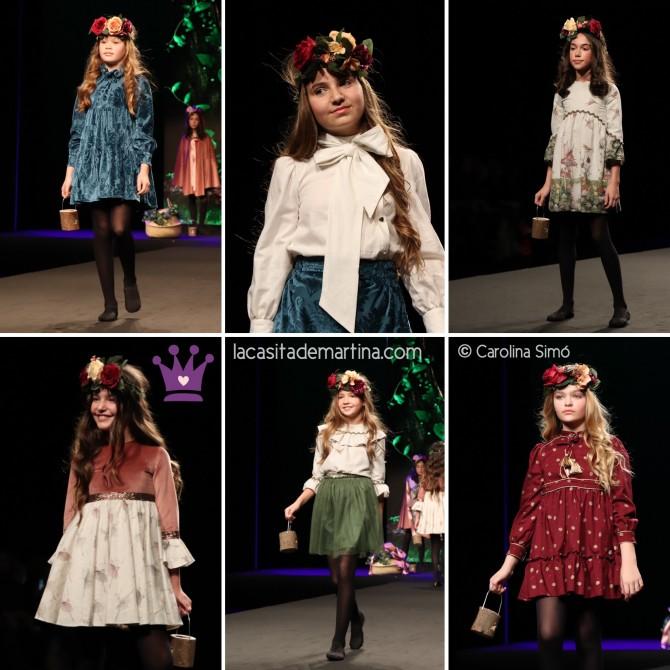 Blog de moda infantil, Fimi, tendencias ropa infantil, la casita de Martina, Carolina Simo, 4