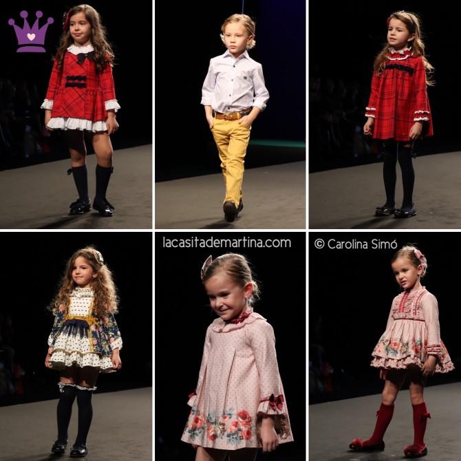 Blog de moda infantil, Fimi, tendencias ropa infantil, la casita de Martina, Carolina Simo, 5