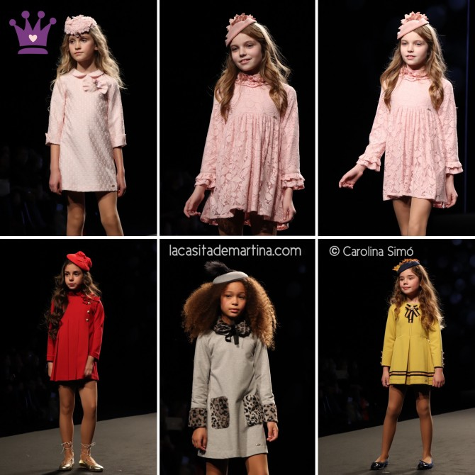 Blog de moda infantil, Fimi, tendencias ropa infantil, la casita de Martina, Carolina Simo, 6