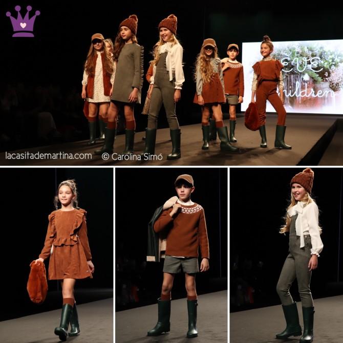 Blog de moda infantil, Fimi, tendencias ropa infantil, la casita de Martina, Carolina Simo, 7