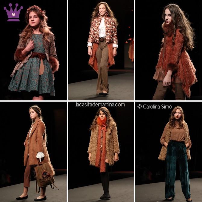 Blog de moda infantil, Fimi, tendencias ropa infantil, la casita de Martina, Carolina Simo, 8