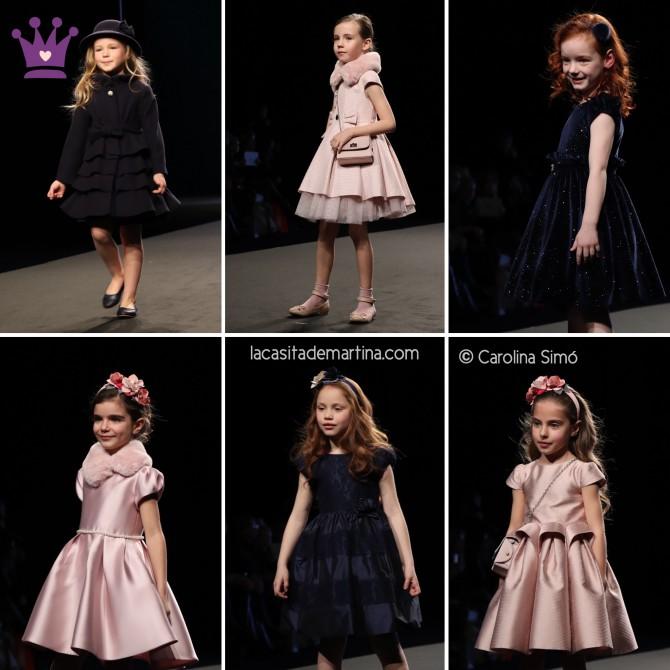 Blog de moda infantil, Fimi, tendencias ropa infantil, la casita de Martina, Carolina Simo, 9