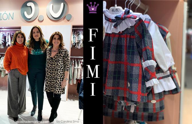 JOSE VARON, FIMI moda infantil, Blog de moda infantil, tendencias ropa infantil, la casita de Martina, Carolina Simo, 0
