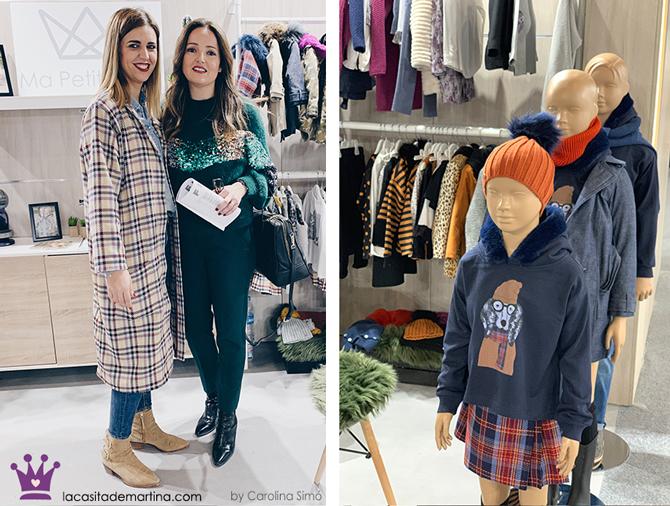 FIMI moda infantil, Blog de moda infantil, tendencias ropa infantil, la casita de Martina, Carolina Simo, 1