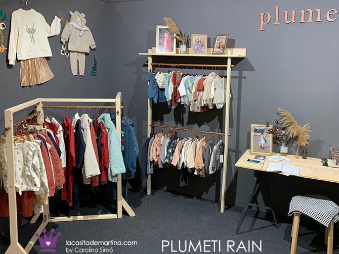 Plumeti Rain, FIMI moda infantil, Blog de moda infantil, tendencias ropa infantil, la casita de Martina, Carolina Simo, 10